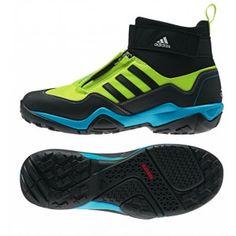 new product 20d84 24977 Deportes De Montaña, Tiendas De Deportes, Productos, Php, Alpinismo, Agua