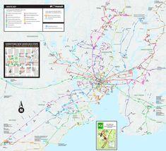 11 Best Paris top tourist attractions map images | Paris map, France ...