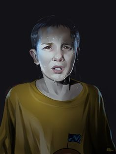eleven, 011, and fanart image