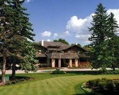 1000 Images About Manitoba Wedding Venues On Pinterest Golf Courses Event Services And