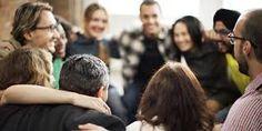 Transforming an Organizational Culture into a Coaching Culture