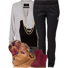 11|19|13, created by miizz-starburst on Polyvore