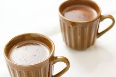 chocolate quente (2 of 3)