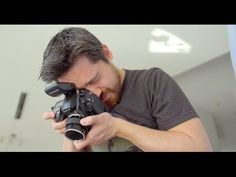 Unsung Cameras Of Yesteryear: The Fuji S5 Pro