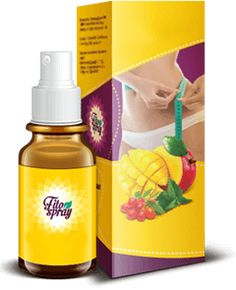 Fitospray Neutral Nails, Shampoo, Stress, Personal Care, Bottle, Beauty, Top, Inspiration, Sedentary Lifestyle