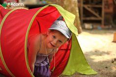 © Acorn Childcare 2014 – http://www.acornchildcare.co.uk