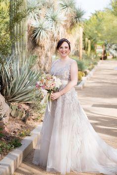 Vintage Style Wedding Dress From Bhldn Las Vegas Ideas Off White Dresses