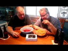 Eating a hole bag of Takis Fuego and Cheetos Jalapeno! Cheetos, Challenges, Entertainment, Eat, Breakfast, Food, Meal, Eten, Meals