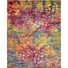 You'll love the Bossley Area Rug at Wayfair - Great Deals on all Décor products with Free Shipping on most stuff, even the big stuff.