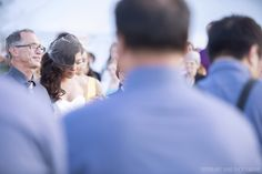 Wedding and Portrait photographer based out of Port Saint Lucie, FL. Columbia City Indiana, Port Saint Lucie, Portrait Photographers, Florida, Backyard, Couple Photos, Photography, Wedding, Couple Shots