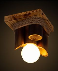 Hình ảnh từ https://www.solidrop.net/photo-4/american-country-retro-ceiling-lamps-creative-bamboo-hanging-lamp-corridor-balcony-light.jpg.