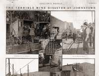 rolling mill mine   Westmont Hill, Johnstown, Cambria Co., PA, U.S.A.