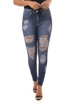 5f62cfcb8 8 melhores imagens de Denuncia Jeans | Summer campaign, Advertising ...