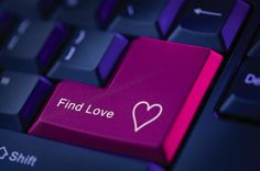 Online #dating is a wonderful way to meet other singles, but some people can find it overwhelming. These tips help you to make the most of your online dating experience and find the #love connection that you are searching for.