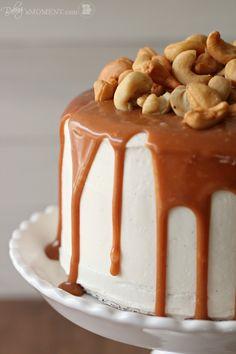 swiss caramel - Cerca con Google