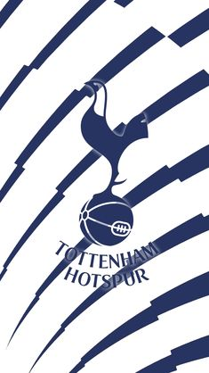Find the best Tottenham Hotspur HD Wallpaper on GetWallpapers. We have background pictures for you! Football Fever, Football Art, Nike Football, Football Players, Wallpaper Gallery, Hd Wallpaper, Apple Wallpaper, Wallpapers, Tottenham Hotspur Wallpaper