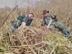 Túráink páratlan vidéken a Tisza-tavi mocsárban bolyong, rejtelmes részeket feltárva a lecsapolt részekről. Családoknak kalandos programok. http://www.tavitura.hu/turak/teli-turak/ +36209518823