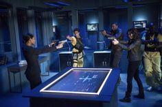 """Arrow Episode 2.23 """"Unthinkable"""" SEASON FINALE Preview «"""
