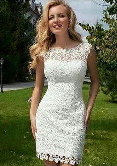 Die 30 besten Bilder von Hochzeitskleid  a54d17d818592
