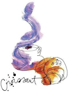 Színezd újra...! http://www.e-coffee.dxn.hu/