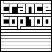 Trance Top 100 (2007) (Armada)