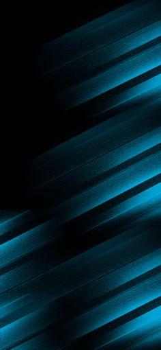 Teal Wallpaper, Graphic Wallpaper, Glitter Wallpaper, Mobile Wallpaper, Wallpaper Backgrounds, Best Iphone Wallpapers, Wallpapers Android, Blue And Green, Hypebeast Wallpaper