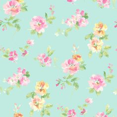 "Found it at Wayfair - Hide and Seek Captiva Toss 33' x 20.5"" Floral and Botanical 3D Embossed Wallpaper"