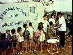 Trabalho de Conclusão de Curso (TCC) sobre comunicação comunitária e mobilização social. O Trabalho foi produzido na Região Administrativa de Ceilândia - DF,...