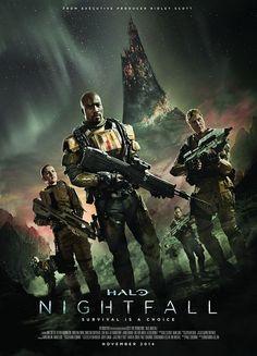 #Halo Gece Karanlığı 720p izle # Halo Gece Karanlığı Online izle #Halo Gece Karanlığı Tek Part izle #Halo Gece Karnlığı Full izle