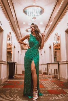 88fe34f7f 11 melhores imagens de Jess Dantas - Las Vegas