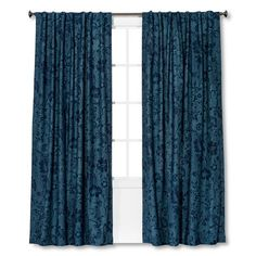 128 Best Possible Curtain Fabric Images On Pinterest