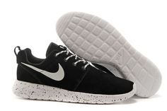 promo code a3da6 ae7ce Nike Roshe Run Femme,basket femme nike,baskets pas cher homme
