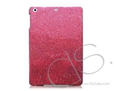 Zirconia Series iPad Mini Cases - Red  http://www.dsstyles.com/en/ipad-mini/zirconia-series-cases-red-2.html