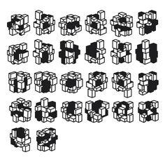 kubics - Pesquisa Google