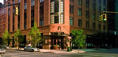 #TripExpert's #2 hotel in #NewYorkCity is #GreenwichHotel with a TripExpert Score of 96 #luxury #hotel #NYC #travel
