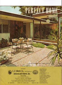 1960's Ranch home with Pool Tulsa - Google Search