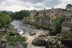 stone village - Google Search