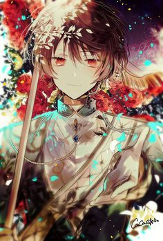 Fl my account ( Hạnh Lee 🌻)to see more best pic about Anime 🎏🎐 Hot Anime Boy, Cool Anime Guys, Handsome Anime Guys, Anime Boys, Manga Anime, Art Anime, Anime Kunst, Anime Artwork, Manga Art