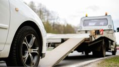 """""""Quality Roadside & Towing Servicesoffers Roadside Assistance, Local Towing, Long Distance Towing and Towing Services in Magog. Towing Company, Mobile Mechanic, Towing And Recovery, Life Insurance Companies, Flat Tire, Emergency Vehicles, In Ancient Times, Classic Cars, Las Vegas"""