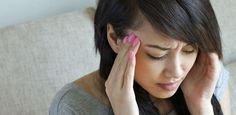 Kopfschmerzen hat wohl jeder mal. Meist sind sie harmlos, doch hinter dem Pochen im Kopf kann auch eine schwerwiegende Krankheit stecken...