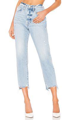 871ceb2c1b92c FRAME Le Original Skinny in Clash | REVOLVE Capri Pants, Revolve Clothing,  Zipper,