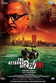 The Attacks of 26/11 (2013) Movies To Watch Hindi, Movies To Watch Online, Movies To Watch Free, Good Movies, Movies Free, Movie Songs, Popular Movies, Hindi Movies Online Free, Movies