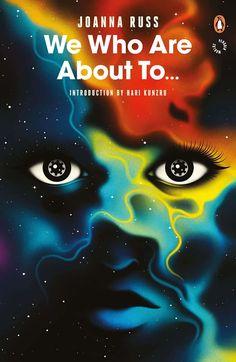 ABCD: Las mejores portadas de libros del Reino Unido – Nice Fucking Graphics!