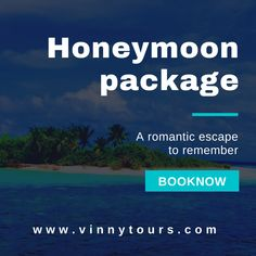 Best Honeymoon Tour Destinations in India and International. Mauritius | Phuket and Krabi | Bali | Lucerne and Paris | Maldives | Greece. Reach Us: +91 9442444904 #love #memories #trip #adventure #honeymoon #internationaltours #photography #explore #trend #viral #travel