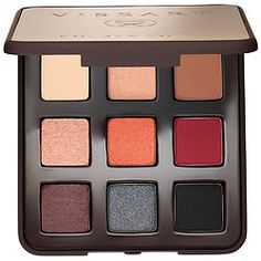 Sweet As Honey Eyeshadow Palette - CLINIQUE | Sephora