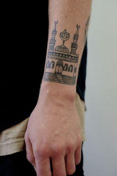 Two Hands Tattoo Artist Victor J. Webster (10)