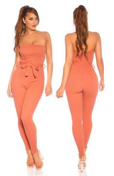 9290 Ft Overalls, Jumpsuit, Dresses, Fashion, Vestidos, Moda, Fashion Styles, Jumpsuits, Catsuit