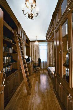 hall  natural interior design [lighting and fixtures]