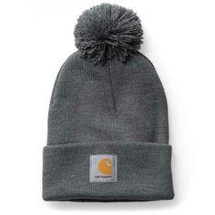 CH hat6
