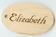 the name elizabeth - Google Search